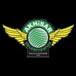 Акхисар