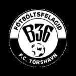 Б36 Торсхавн
