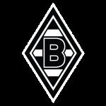 Борусия М'Гладбах