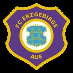 Ерцгербирге Ауе