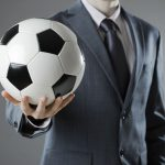 футболен експерт