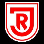 Ян Регенсбург