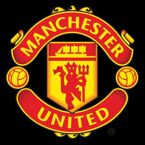 2 дневни награди и Glory, glory, Man Utd!