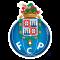 Ещорил – Порто: кога ще се доиграе?