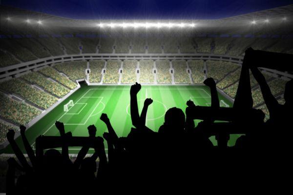 футболни анализи