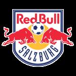 Залцбург