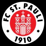Санкт Паули