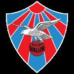 Валур