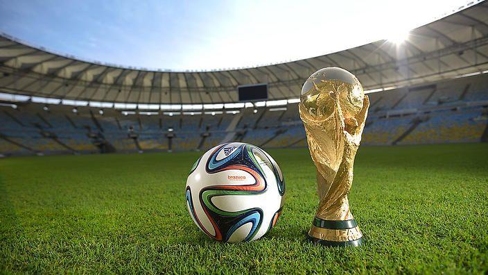 световно първенство мондиал
