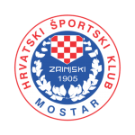 Зрински